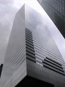 131 - Citycorp Building.jpg