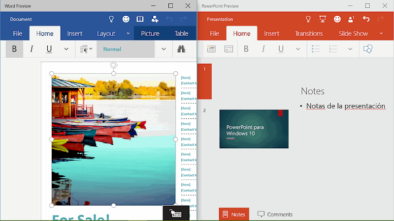 Office-Preview-para-Windows-10[6]