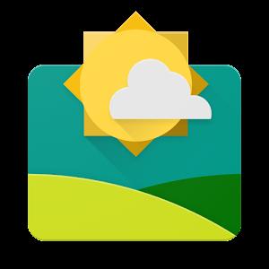 Simple Weather  |  App de Pronóstico del Tiempo