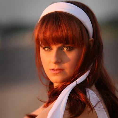Natalie Brown