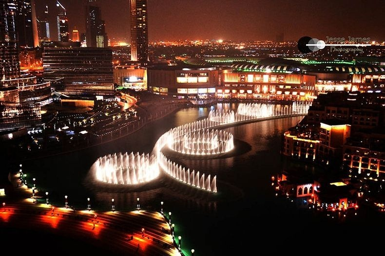 dubai-fountain-6