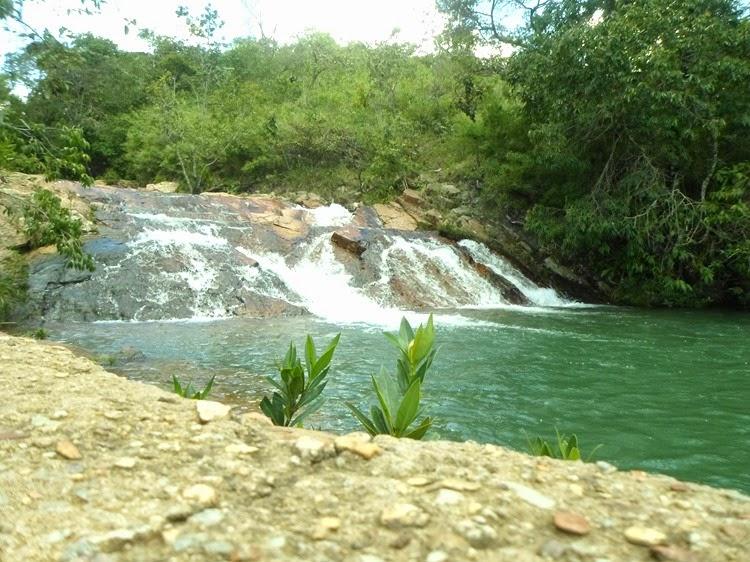cachoeira-brasilia