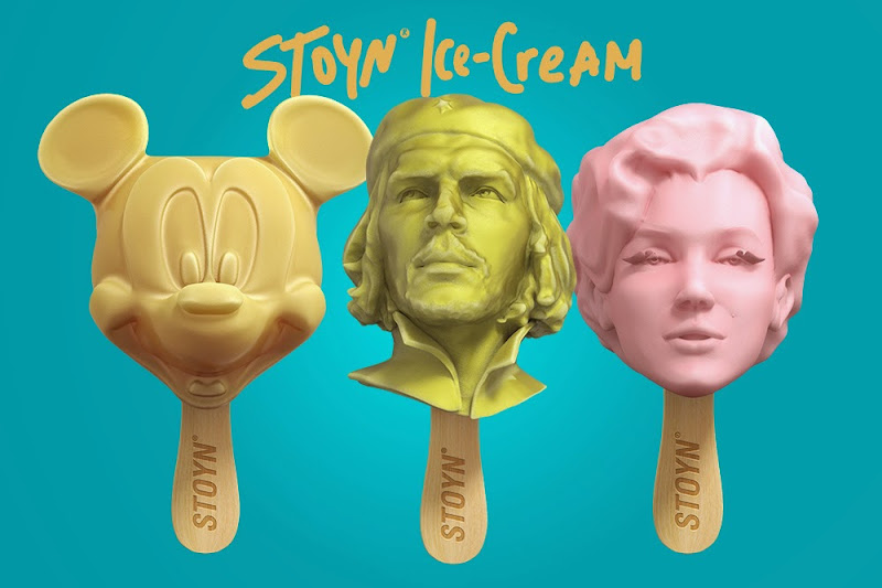 01-stoyn-ice-cream.jpg