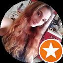 Immagine del profilo di Jessica Valenti