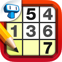 Sudoku Free - Classic Eastern Puzzle Game icon