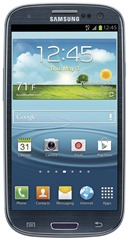Samsung Galaxy S III for T-Mobile receives Android 4.1 Jelly Bean ROM