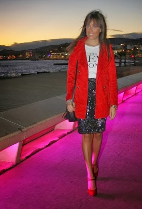 outfit, CANNES, TRAVEL, la cro[9]
