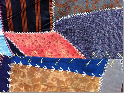 quiltsinthemail 034