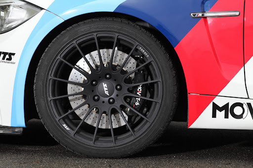 Tuningwerk-BMW-1M-Coupe-12.jpg