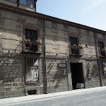 31 - Palacio de la Floresta de Trifontane.JPG