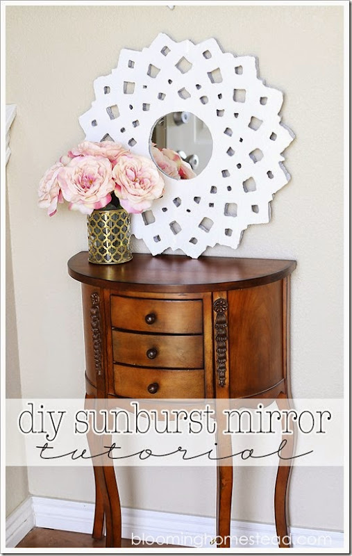 DIY-Sunburst-Mirror-by-Blooming-Homestead3