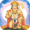 Hanuman Chalisa (Illustrated) icon