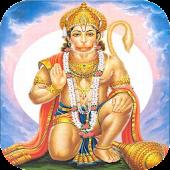 Hanuman Chalisa (Illustrated)