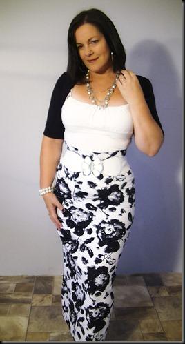 cow skirt_0108