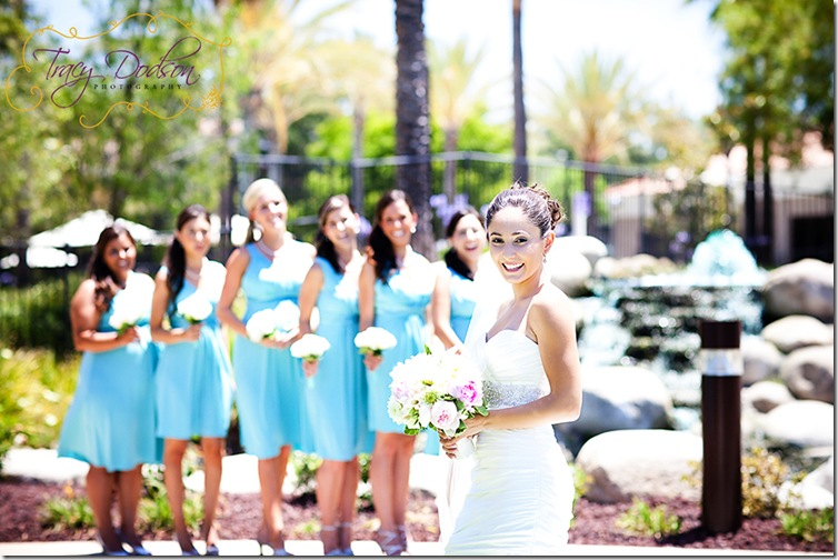 Lake Oak Meadows Bridesmaids   002