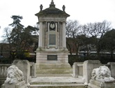 Bournemouth_WarMemorial