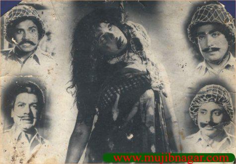 Bangladesh_Liberation_War_in_1971+18.png