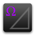 Jelly Bean Purple OSB Theme icon