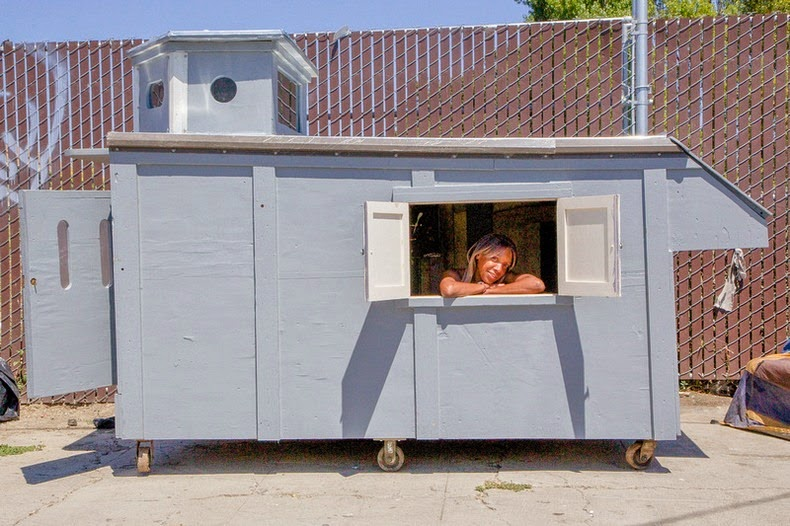 gregory-kloehn-dumpster-homes2