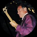 Steve Sarant