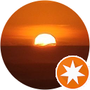 buy here pay here Hillsboro dealer review by Pacific Northwest Adventuring