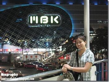 MBKIMG_0465-20100212