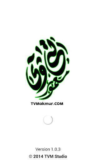 TV Makmur