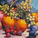 13_fruitbasket_watercolor.JPG