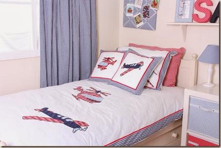 My_Room_Posciel_z_kolekcji_Aeroplanes_2