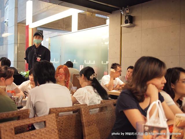 【食記】台北TEN屋 好吃燒、文字燒、鐵板燒專門店-台北車站微風店@中正捷運MRT&TRA&HSR台北車站 : 味道還不錯的燒物料理 中正區 區域 午餐 台北市 日式 晚餐 鐵板料理 飲食/食記/吃吃喝喝 麵食類