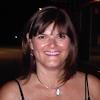 Keena Hicken-Gaberria