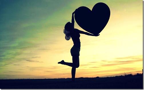 2 corazones blogdeimagenes com (9)