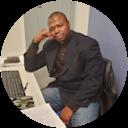 Alhassan Iddrisu reviewed Pioneer Auto Group LLC