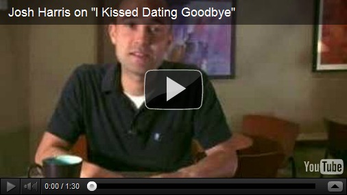 i kiss dating goodbye review and herald