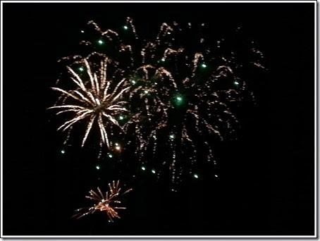 3016CPfireworks3