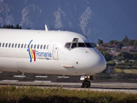 37. Fly Romania.JPG
