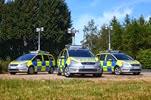 Police-Escorts-3