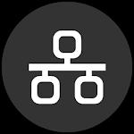 SockStat - Simple Netstat GUI
