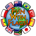 Fun With Flags! icon