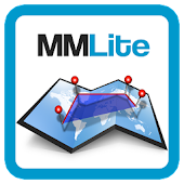 MeasureMap Lite