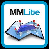 Measure Map Lite
