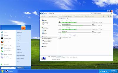 XP_Luna_Theme_for_Windows_7.png