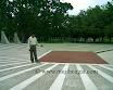 Mujibnagar-Memorial-Monument-5.PNG
