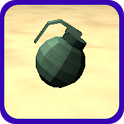 Bomb Neutralizer icon