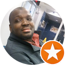 buy here pay here Charlotte dealer review by Yusuf Abdi
