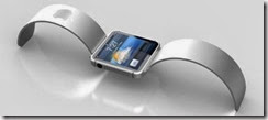 Apple-iwatch-Rend