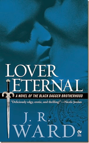 Lover Eternal 2