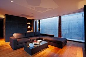 Arquitectura-interior-de-resort