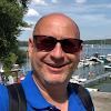 Matthias Reichler