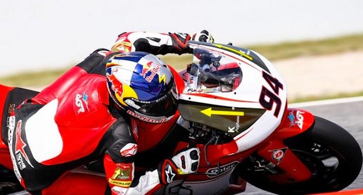 gpone-moto2-fp1-2014assen.jpg